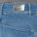 Secret Push In Skinny Jeans, ${color}
