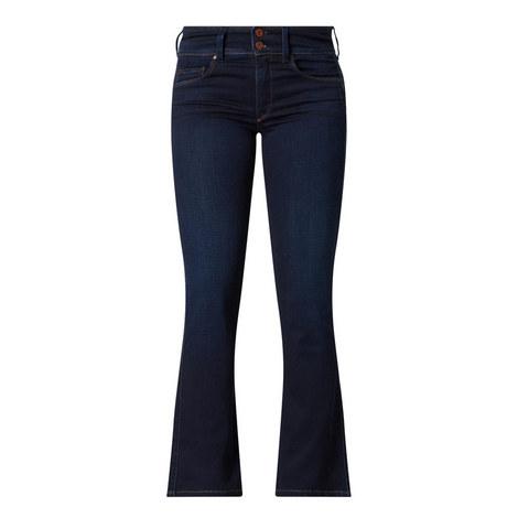 Secret BT Jeans, ${color}