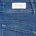 Push-In Secret Jeans, ${color}