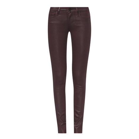 Verdugo Skinny Jeans, ${color}
