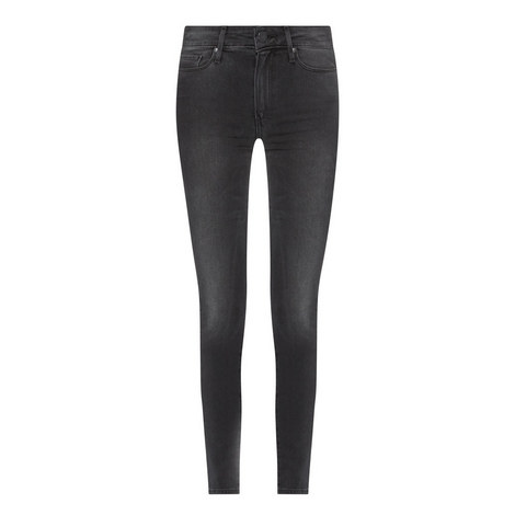 Hoxton Ultra Skinny Jeans, ${color}