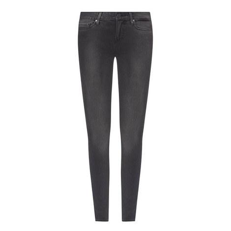 Verdugo Ankle Jeans, ${color}