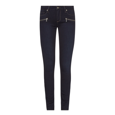 Ellora Skinny Jeans, ${color}