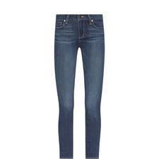 Verdugo Ankle Jeans