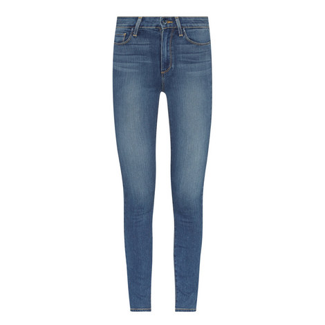 Margot Super High Rise Jean, ${color}