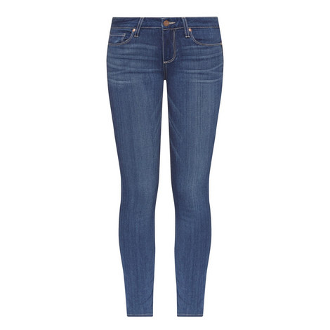 Verdugo Ankle Jeans, ${color}
