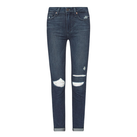 Hoxton Ankle Skinny Jeans, ${color}