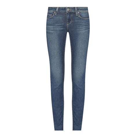 Verdugo Ankle Skinny Jeans, ${color}
