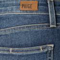 Jacqueline Straight Fit Jeans, ${color}
