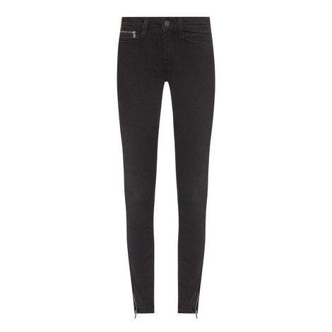 Shay Skinny Jeans, ${color}