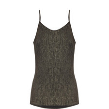 Cicely Textured Camisole