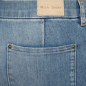 Marrakesh Cropped Step Hem Jeans, ${color}