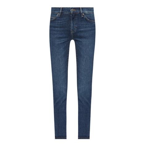 Tomboy Slim Jeans, ${color}