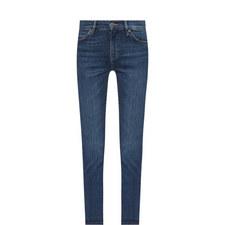 Tomboy Slim Jeans