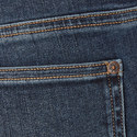 Bridge High Rise Skinny Jeans, ${color}