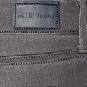 Bodycon Jeans, ${color}