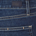 Hoxton Ankle Grazer Jeans, ${color}
