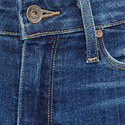 Margot Cropped Raw Hem Jeans, ${color}