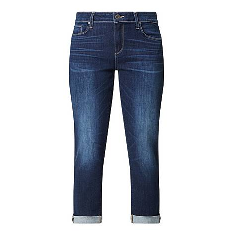 Brigette Enchant Jeans, ${color}