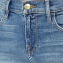 Le Boy Slim Fit Jeans, ${color}