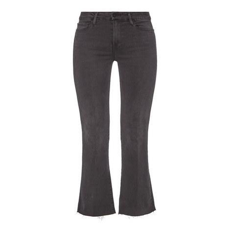 Le Crop Jeans, ${color}