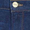 Le Garcon Boyfriend Jeans, ${color}