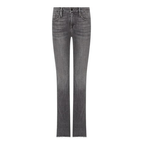 Le Mini Boot Jeans, ${color}