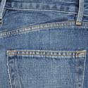 Le Original Cuffed Jeans, ${color}