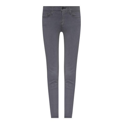 Le Skinny De Jeanne Satine Jeans, ${color}