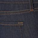 Skeyla Cropped Slim Fit Jeans, ${color}