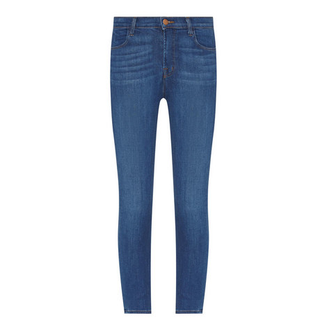 Alana Cropped Jeans, ${color}