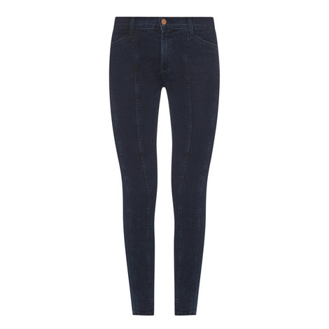 Everleigh Skinny Jeans, ${color}