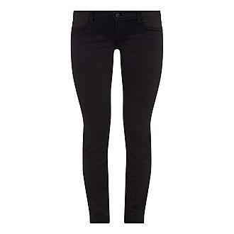 Mama Super Skinny Jeans