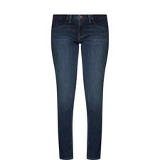 Mama J Skinny Jeans