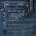 Maude Cigarette Slim Fit Jeans, ${color}