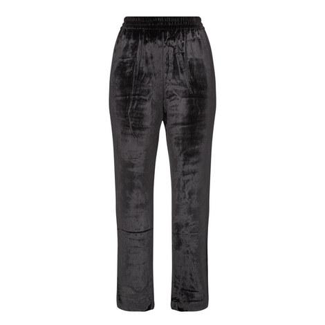 Ardon Velvet Trousers, ${color}