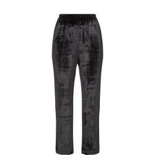Ardon Velvet Trousers
