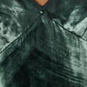 Blessing Velvet Midi Dress, ${color}
