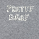 Pretty Baby Cashmere Sweater, ${color}