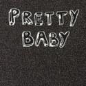 Pretty Baby Lurex Sweater, ${color}
