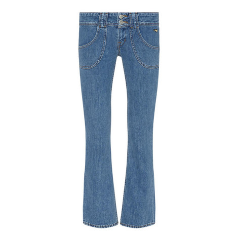 Boy-Girl Jeans , ${color}