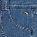 Boy-Girl Jeans, ${color}