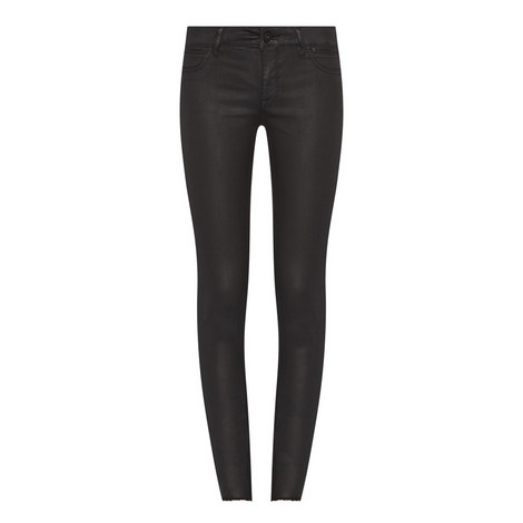 Margaux Ankle Grazer Jeans, ${color}