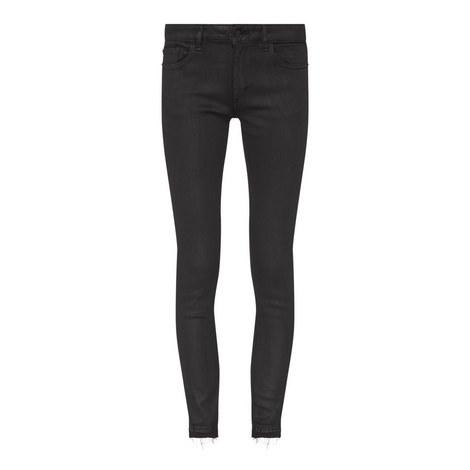 Emma Raw Hem Jeans, ${color}