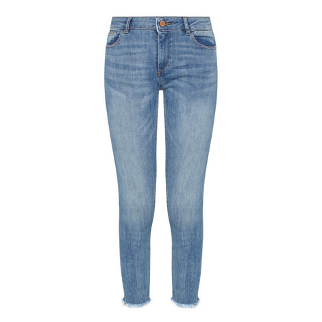 Florence Crop Jeans, ${color}