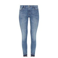 Margaux Costa Mesa Jeans