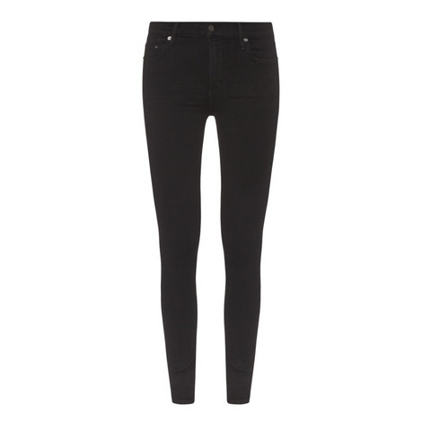 Rocket High Rise Skinny Jeans, ${color}