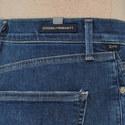 Rocket Crop High Rise Skinny Jeans, ${color}