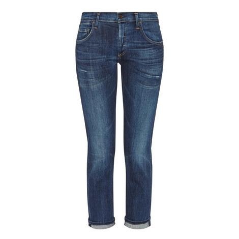 Emerson Boyfriend Jeans, ${color}
