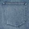 Shelter Cropped Straight Jeans, ${color}